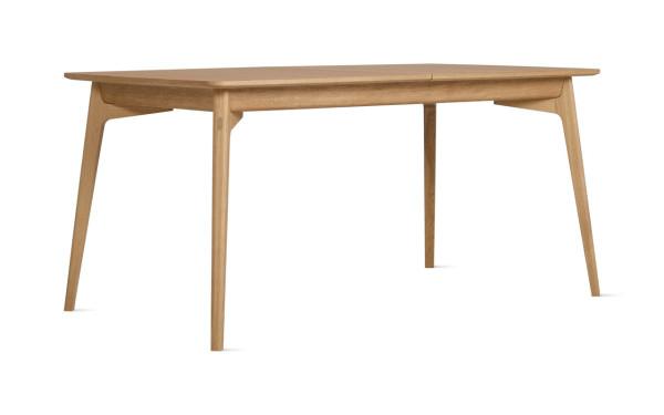 dulwich-table-dwr-1