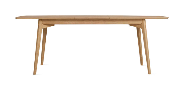 dulwich-table-dwr-3