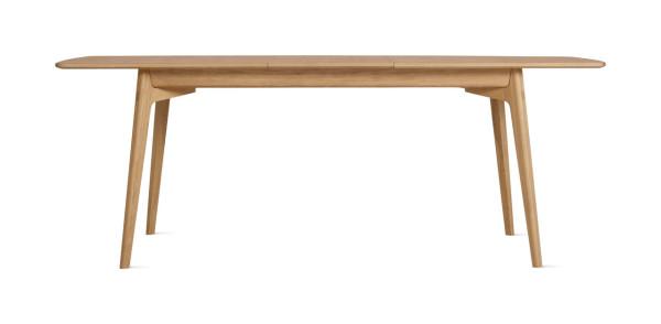dulwich-table-dwr-3