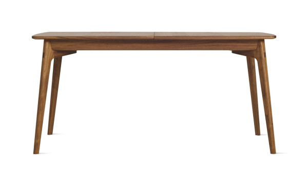 dulwich-table-dwr-7