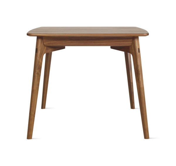 dulwich-table-dwr-8