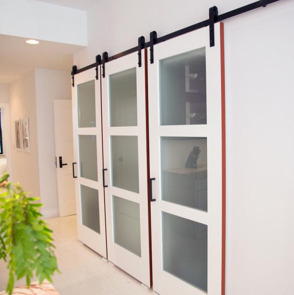 elevate-design-collective-jeld-wen-doors
