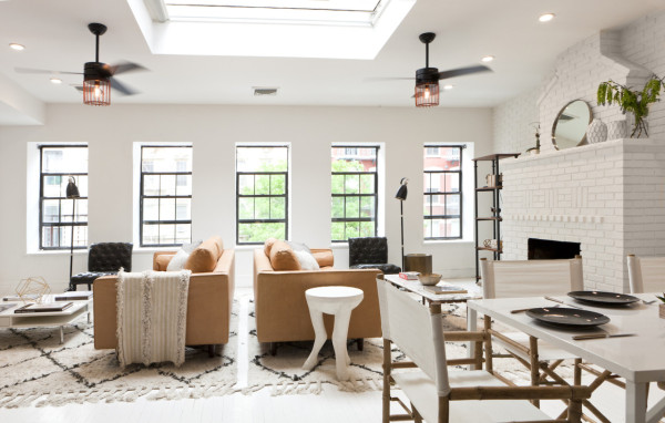 elevate-design-collective-nyc-loft-2