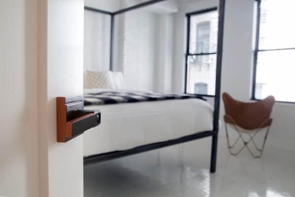 elevate-design-collective-schlage-doorhandle