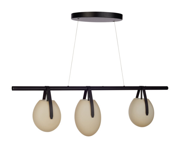 Furnishings from DWR Bring Together Old New Design Milk – Dwr Chandelier