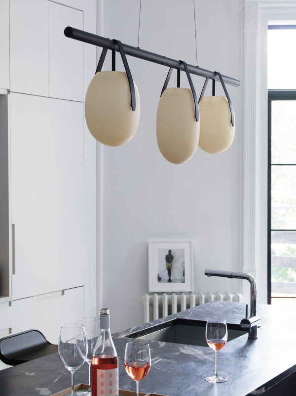 gala-led-chandelier-dwr-2