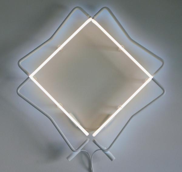jay-shinn-squarexpetal