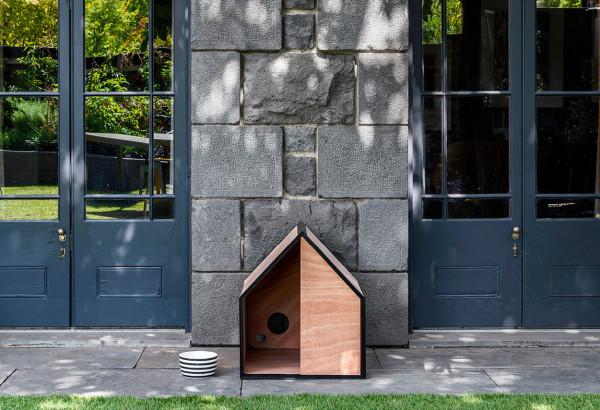 modern_dog_house_den