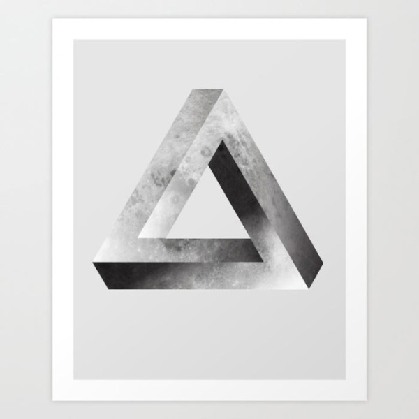 mystical-impossible-triangle-print