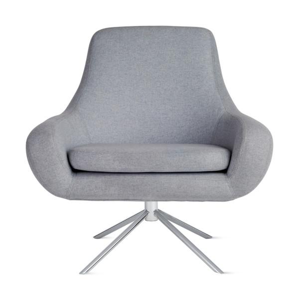 noomi-chair-dwr-1