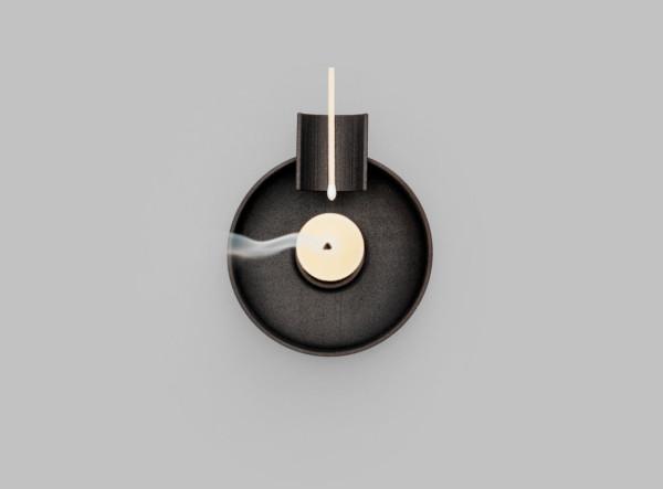 philippe-malouin-candleholder-OTHR-2