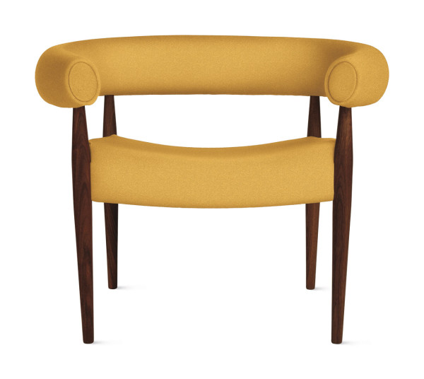 ring-chair-DWR-1