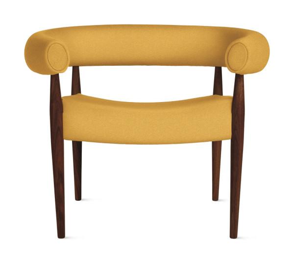 ring-chair-DWR-1