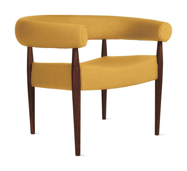 ring-chair-DWR-2