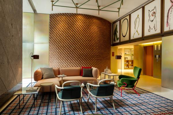 room-mate-giulia-hotel-10