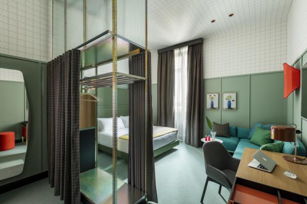 room-mate-giulia-hotel-3