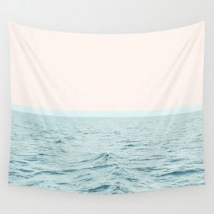 Favorite Products from Society6: Summer Edition
