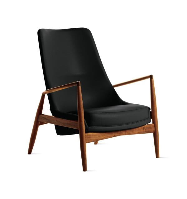seal-chair-dwr-1