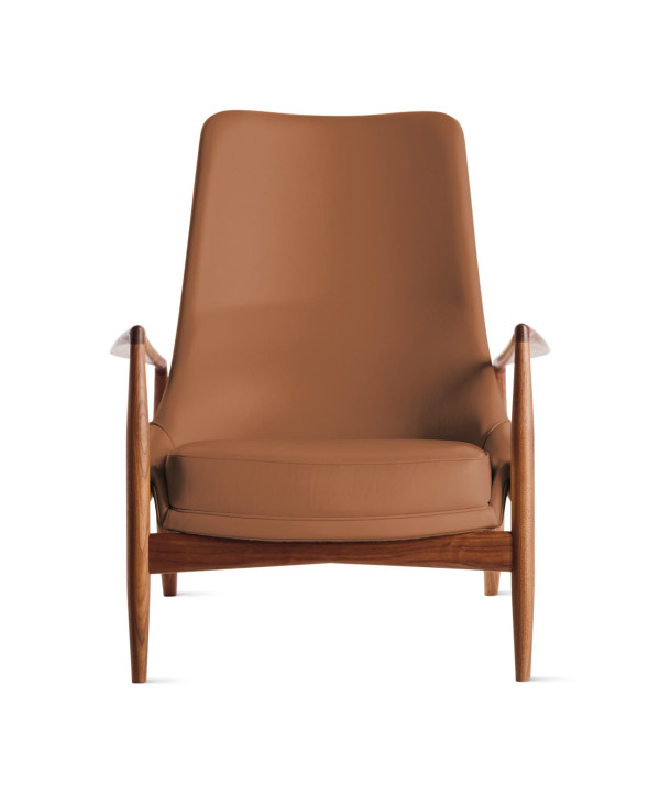 seal-chair-dwr-2