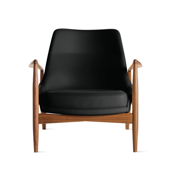 seal-chair-dwr-3