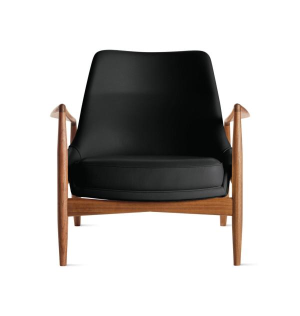 seal-chair-dwr-3