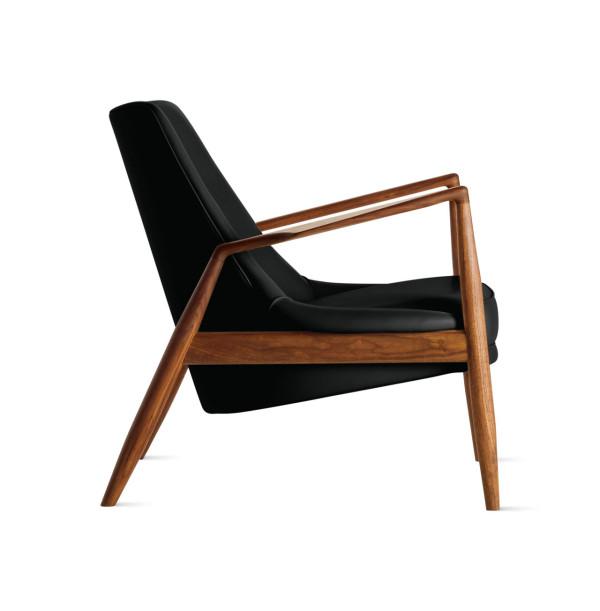 seal-chair-dwr-4