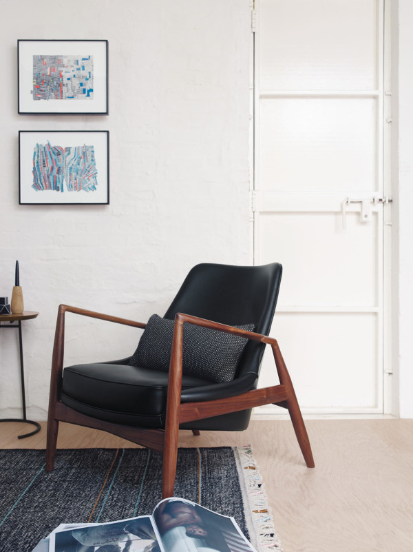 seal-chair-dwr-5
