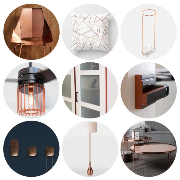 single-malt-moodboard-living-room-2