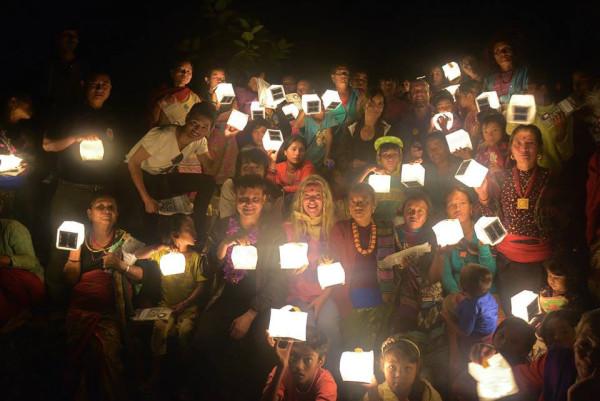 solarpuff-Nepal-Kickstarter-pledges