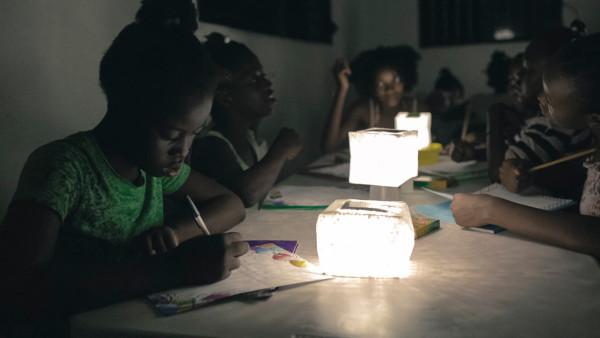 solarpuff-dever de casa