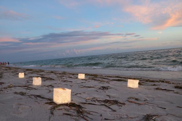 solarpuff-outside-beach-1