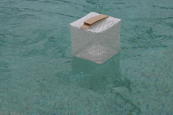 solarpuff-outside-floating