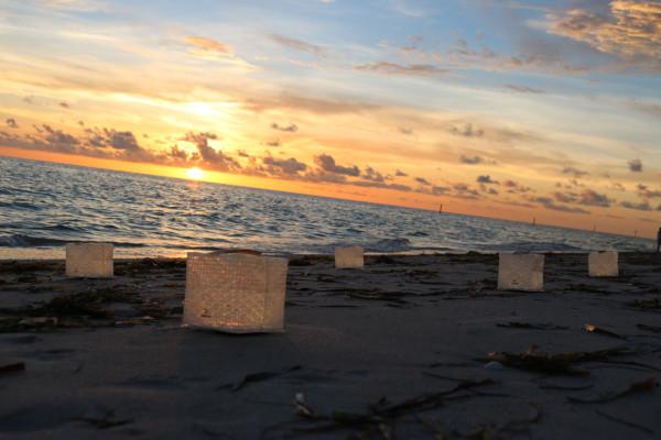 solarpuff-outside-sunset