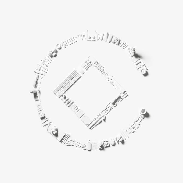 squarespace-circle-logo-shot-white-1