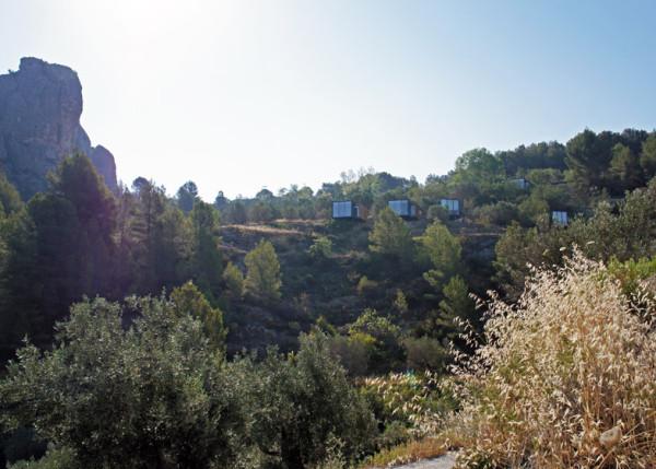 vivood-landscape-hotel-1
