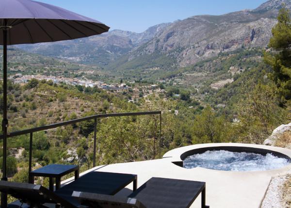 vivood-landscape-hotel-15