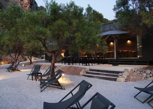 vivood-landscape-hotel-2