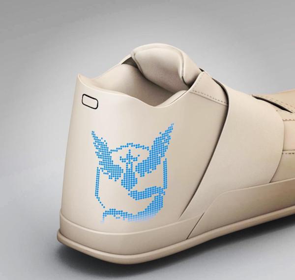 vixole-blue