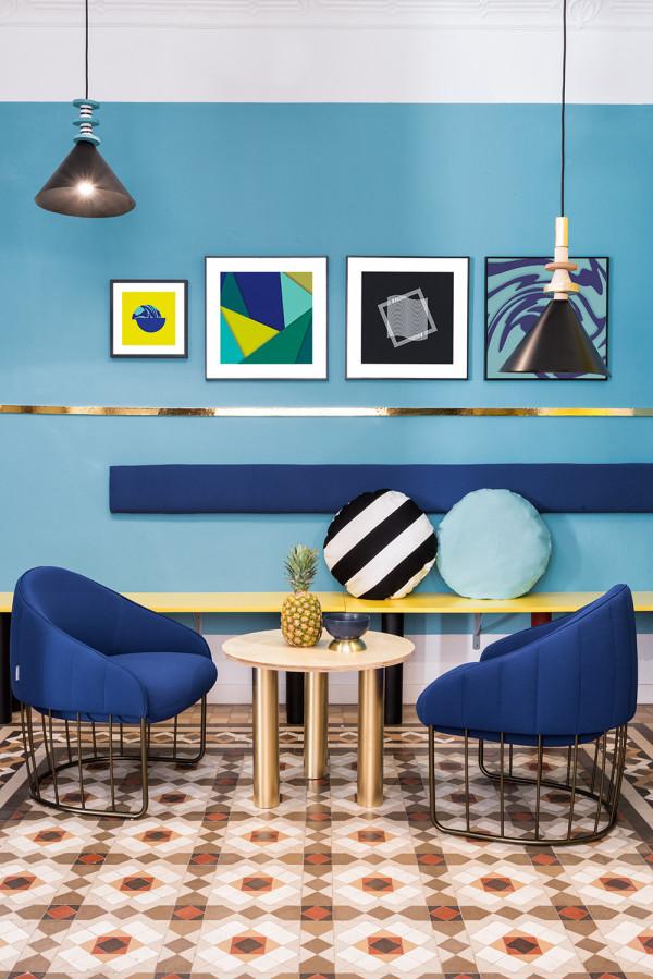 004_Masquespacio_Valencia_Lounge_Hostel