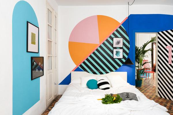 006_Masquespacio_Valencia_Lounge_Hostel