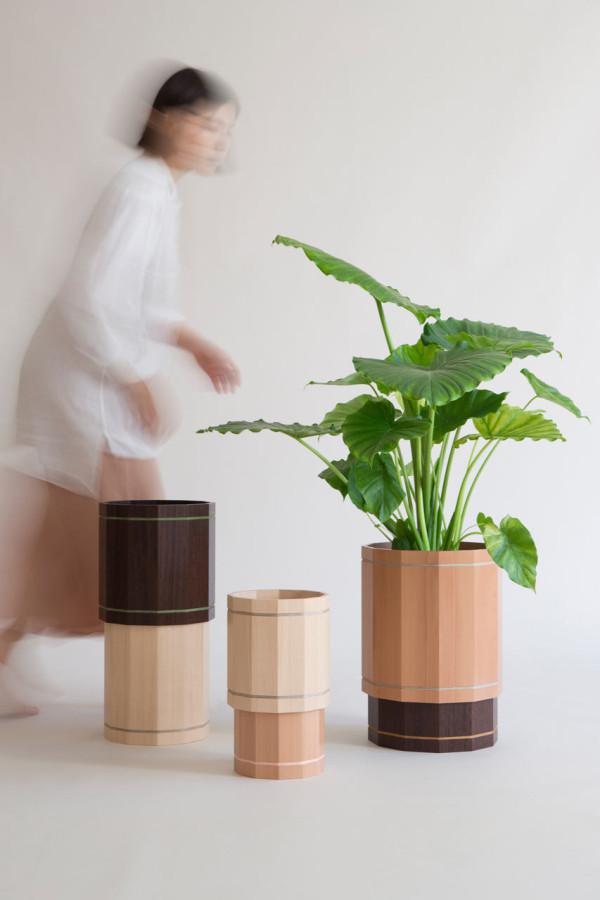 2-Storey-Planter-Kunsik-Choi-4
