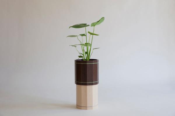 2-Storey-Planter-Kunsik-Choi-7