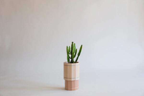 2-Storey-Planter-Kunsik-Choi-8
