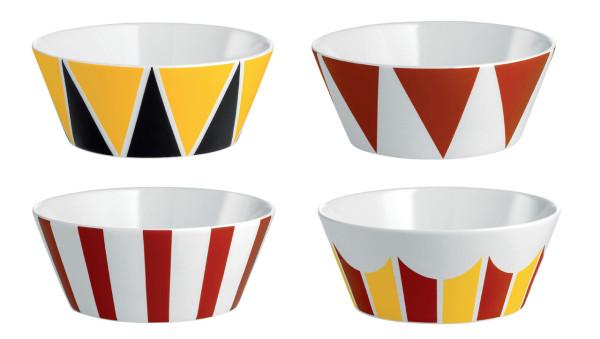 Alessi-Marcel-Wanders-Circus-15-porcelain