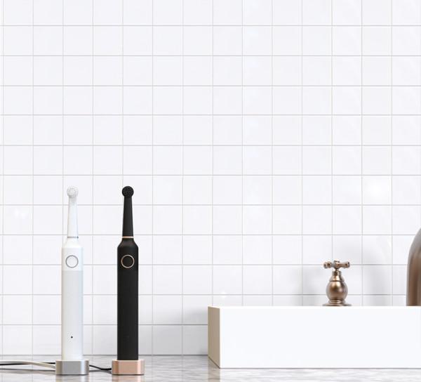 Bruzzoni-wallstreetcollection-bathroomsink