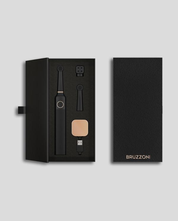 Bruzzoni-wallstreetcollection-box