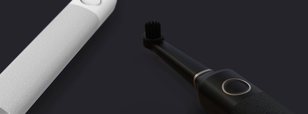 Bruzzoni-wallstreetcollection-toothbrush-detail