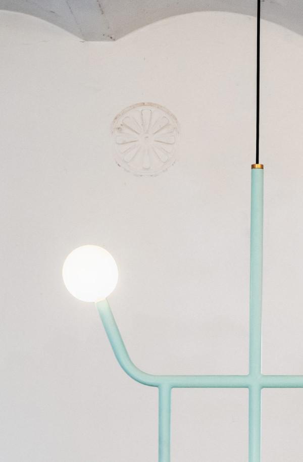 Circuit-Chandelier-Andreason-Leibel-3