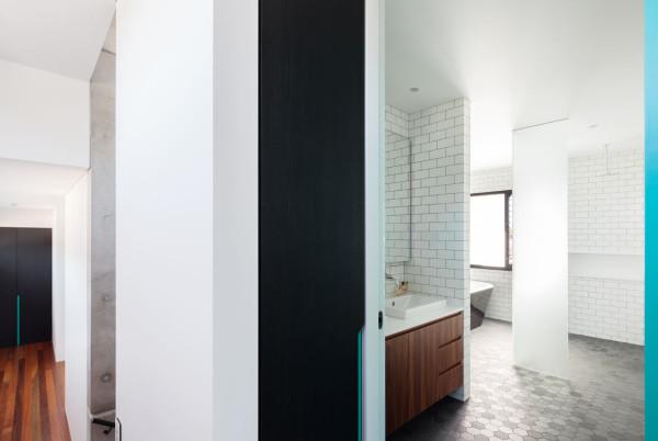 Concord-House-Studio-Benecio-11