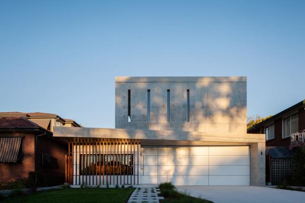 Concord-House-Studio-Benecio-12